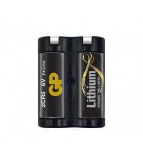 Baterie FOTO LI 6V 1buc/blister GP