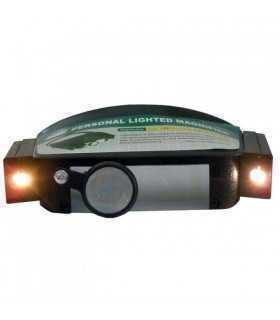 Lupa frontala cu lampa ProsKit 8PK-MA003N