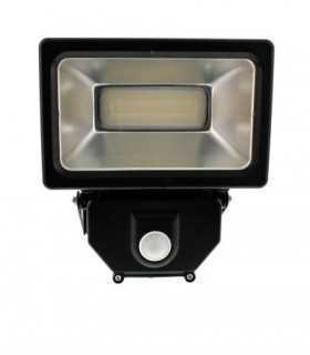 Proiector cu LED SMD 30W 1950lm IP44 4000K Well
