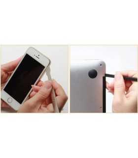 Scule deschidere smartphone Iphone ProsKit