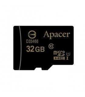 Card microSDHC 32GB Clasa 10 Apacer