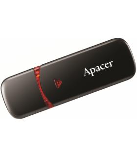 Memorie flash USB 2.0 32GB Apacer negru