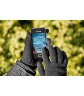 Manusi Touchscreen M Goobay