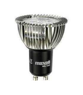 Spot cu LED GU10 4W lumina rece 230V Maxell