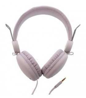 Casca stereo Spectrum HP alba Maxell