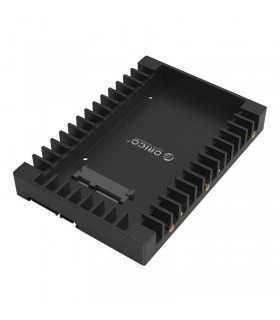 "Rack SATA HDD 2.5"" 1125SS Orico"