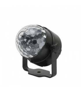 Lumina Party LED model Cristal Magic