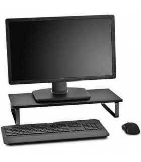 Stand monitor Deepcool M-Desk F2 DP-MDESKF2