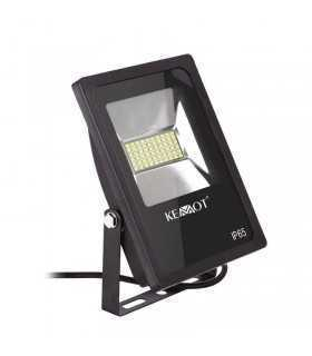 Reflector LED 30W 6400K 2550lm Kemot