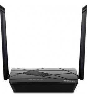 Router wireless N 300Mbps TEW-731BR Trendnet