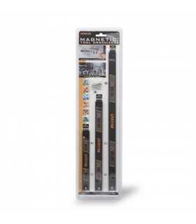 Set suporturi magnetice 3buc set Handy