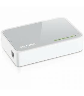 Switch internet 5 porturi 10/100Mbps TL-SF1005D TP-Link