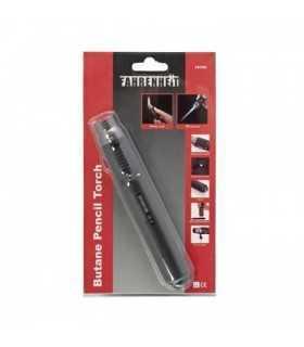 Creion de lipit cu gaz butan Fahrenheit