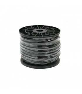 Cablu alimentare 4GA 21.1mm