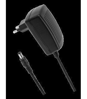 Alimentator banda LED 12V 2A 2.5x5.5mm KEMOT
