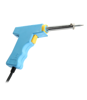 Pistol letcon 30W-70W 220-240V Kemot