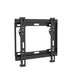 Suport UNIVERSAL LED TV 23-42 inch Cabletech