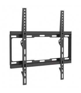 Suport UNIVERSAL LED TV 32-55 inch Cabletech