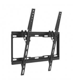 Suport UNIVERSAL LED TV 32-55 inch cu inclinare 0-14 grade Cabletech