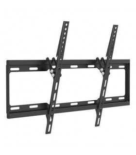 Suport UNIVERSAL LED TV 37-70 inch cu inclinare 0-14 grade Cabletech