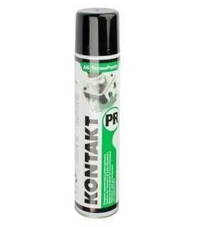Spray contact KONTAKT PR 300ML AGT-008 AG Termopasty