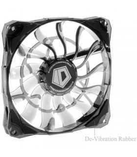 Ventilator ID-Cooling NO-12015 120mm PWM fan 12V