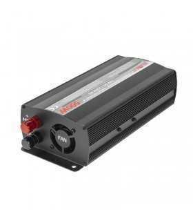 Invertor 12V-230V 500W