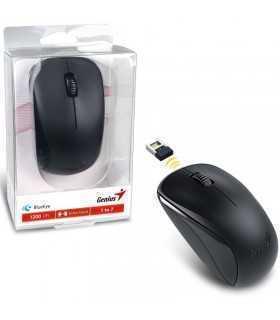 Mouse wireless optical 1200dpi 2.4GHz BLUEEYE NX-7000 Genius