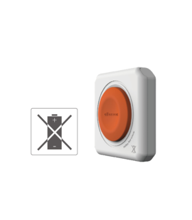 Telecomanda pentru PowerRemote Allocacoc