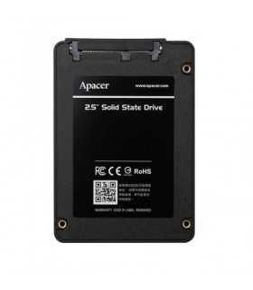 "SSD 2.5"" 240GB SATAIII 7mm AS340 Apacer"