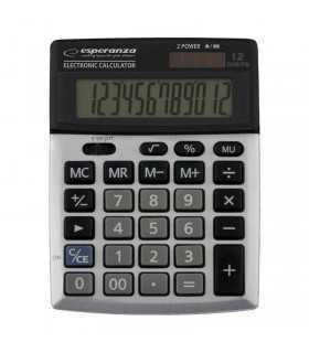 Calculator birou NEWTON ESPERANZA