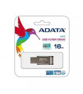 Flash drive USB 3.0 16GB UV131 ADATA STICK METAL