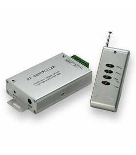 Controller banda LED 12V/24V 144W V-TAC