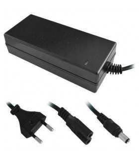 Sursa amimentare banda LED 12V 6.5A 78W 2.1x5.5mm V-TAC