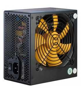 Sursa PC 620W PSU APS-620W Inter-Tech Argus