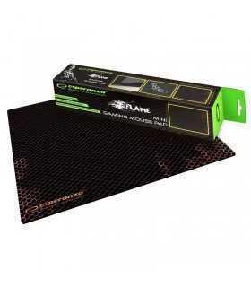 Mouse Pad Gaming rosu 30x24cm Esperanza