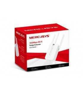 Range extender wireless N 300Mbps 2 antene Mercusys