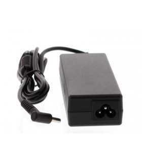 Alimentator pentru laptop HP 19.5V 4.62A 90W mufa 4.5X3.0mm Well