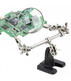 Acumulator 18650 LG tigara electronica 1500mA 3.6V 30A LIION ICR18650HB6