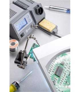 Calculator buzunar EL-233S SHARP