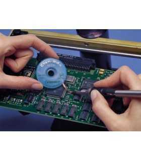 Proiector laser festiv rosu verde VIPOW
