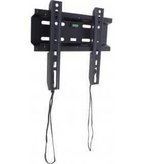 """Suport TV LCD de perete 13-43"""" fix cu snur Well"""