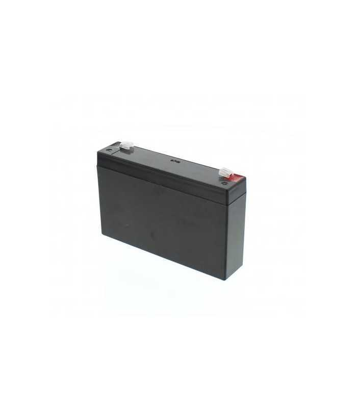 Transmitator si receptor Bluetooth Comfy Well