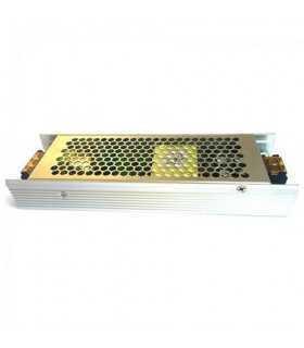 Sursa alimentare SMPS SLIM 12V 12.5A 150W 200x62x31mm V-TAC