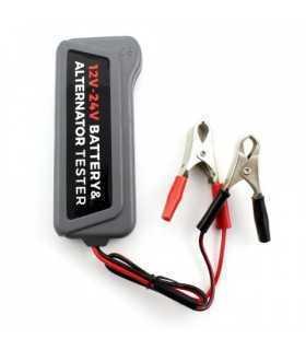 Cablu OTG USB - micro USB 10cm ESPERANZA