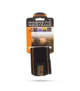 Bratara magnetica poliester 23x8cm HANDY