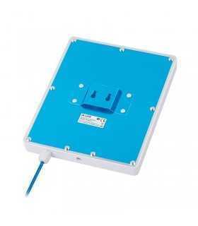 Antena activa WIFI 5GHZ USB M-LIFE