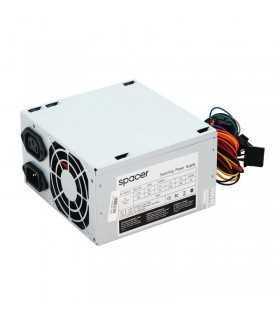 Sursa PC SPACER 450W