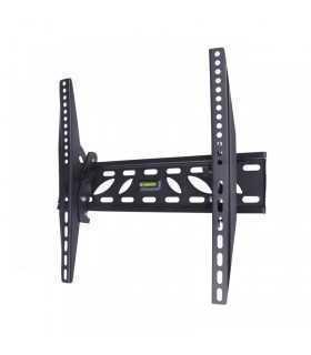 Suport LCD TV 32-55 inch negru BASIC Cabletech