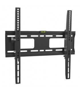 Suport LED TV 32-55 inch inclinare verticala Cabletech
